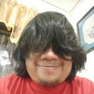 stubbyg's profile photo