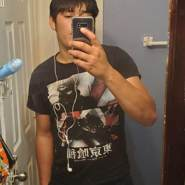 fidelj148087's profile photo
