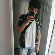 alexisa712927's profile photo