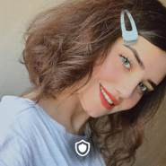 marwas285466's profile photo