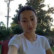 juliadavid930466's profile photo