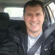 christopherr733866's profile photo
