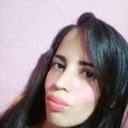 matildef71392's profile photo