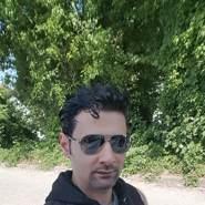 samerm471792's profile photo