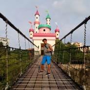 hamzaa918849's profile photo