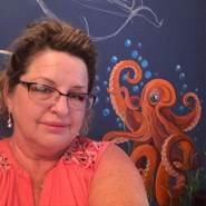 olsenj493363's profile photo