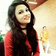 rashmi425840's profile photo