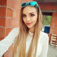 jennysandra901090's profile photo