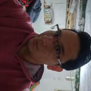 krlzm73's profile photo