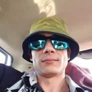 dejanm744037's profile photo
