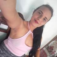 sixela953524's profile photo