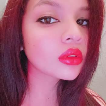 ameliaa99_Nevada_Single_Female