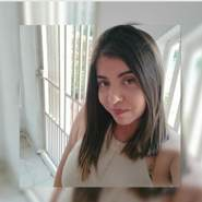 natalyr888264's profile photo