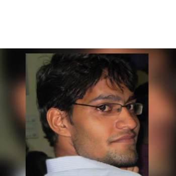 kunal724877_Karnataka_Singur_Domnul