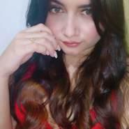 paolag821235's profile photo
