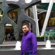 joyj118168's profile photo