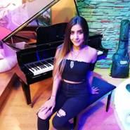 martinsv67664's profile photo
