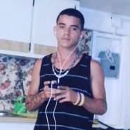 efrainrios639atgmail's profile photo