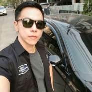 leih823's profile photo