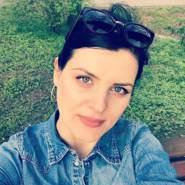 colette642512's profile photo