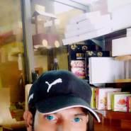 alij066797's profile photo