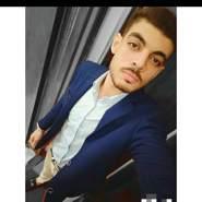 mazenm323997's profile photo