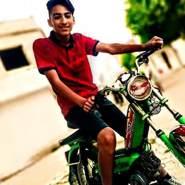 achrefs739673's profile photo
