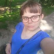karolinab503940's profile photo