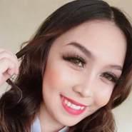 safiya699244's profile photo