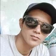fitrin7's profile photo