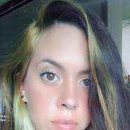 chiquinquiras678517's profile photo