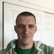 james197241's profile photo