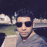 userxc0291's profile photo