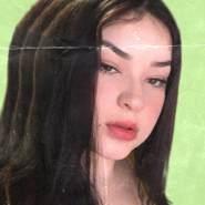 krista754564's profile photo
