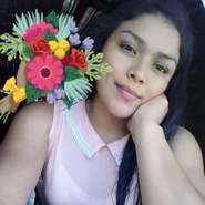 jaquic421716's profile photo