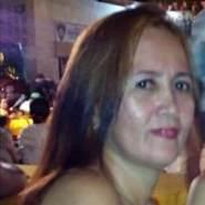 marifee903416's profile photo