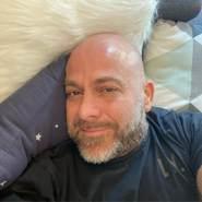 cortezm524409's profile photo