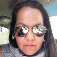 gabrielar94669's profile photo