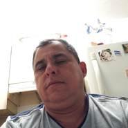 horlandoc448214's profile photo