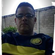 jorgeq917512's profile photo
