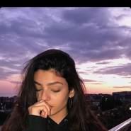 isabels167535's profile photo