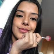 dellaniriss's profile photo