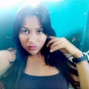francis469947's profile photo