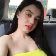 karina406681's profile photo