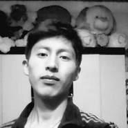 heinerd668824's profile photo