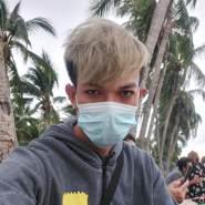 thawats53400's profile photo