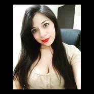 merryg113855's profile photo