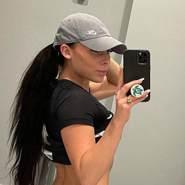 marie767122's profile photo