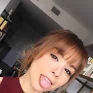 patricia879126's profile photo