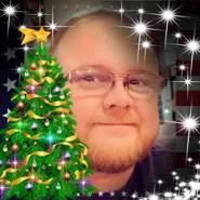 frankw227118's profile photo